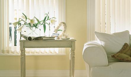 stores bandes verticales emmanuelli cma. Black Bedroom Furniture Sets. Home Design Ideas