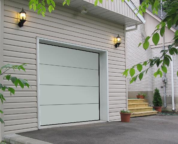 Portes De Garage La Toulousaine Emmanuelli CMA - La toulousaine porte de garage enroulable